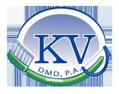 Brookdale Dental Care Charlotte NC Logo